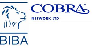 BIBA and COBRA