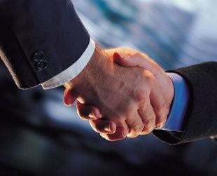 Osmond Davis Business Insurance