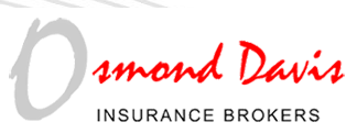 Osmond Davis Insurance Brokers